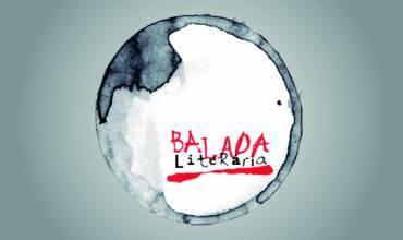 Balada Literária em São Paulo-SP, Salvador-BA e Teresina-PI