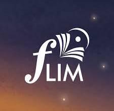 FLIM – Feira Literária Litero Musical