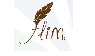 FLIM – Feira Literária Internacional de Paraty – RJ